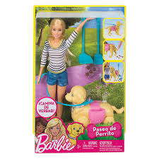 barbie dolls houses dresses u0026 more toysrus australia