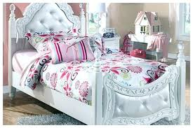 disney princess bedroom furniture disney girl bedroom furniture bedroom furniture inspiring idea