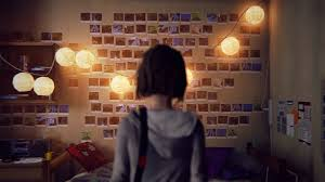 toshiba laptop wallpapers 90 life is strange hd wallpapers backgrounds wallpaper abyss