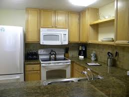 c and c cabinets resort kitchen housekeeping services c c resort services