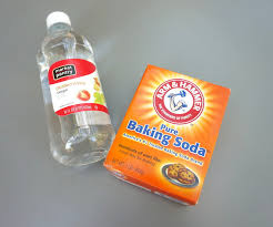 How To Clean Bathtub With Vinegar How To Clean A Non Slip Bathtub