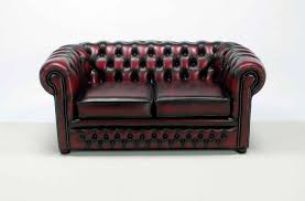 Chesterfield Sofa History by Chesterfield Sofa Bed Used Couch U0026 Sofa Ideas Interior Design