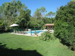 maison 4 chambres a vendre lovely house with 4 bedrooms and pool for sale in callian eric