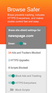 adblock plus android apk top 3 best ad blocker apps for android to block ads