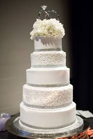 wedding cake top striegler photography 2014 top 10 wedding cakes