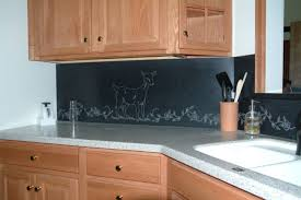Black Corian Countertop Counter Tops Maryland Kitchen Counters Custom Counters
