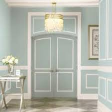 behr bathroom paint color ideas bathroom paint colors behr bathroom design ideas 2017