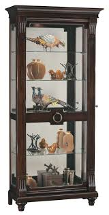 Small China Cabinet Hutch by China Cabinet Best China Cabinets Ideas On Pinterest Cabinet