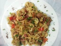mirliton cuisine pasta ble mirliton ratatoullie picture of lagniappe cajun creole