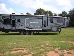 Cyclone 4200 Floor Plan 100 Cyclone 4200 Floor Plan 2011 Heartland Cyclone 3612 Hd