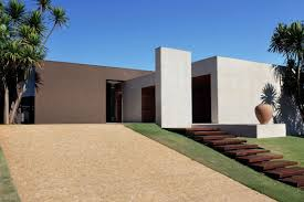architecture design modern house design decor 4 top 50 modern