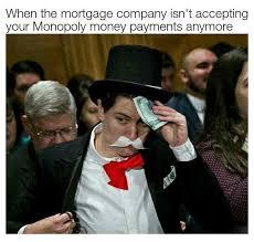 Its Friday Funny Meme - 48 fresh memes that will make you glad it s friday fresh memes