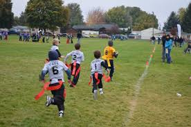 Coed Flag Football Flag Football Boys U0026 Girls Clubs Of The Lewis Clark Valley