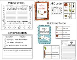 thanksgiving graphic organizer sarah u0027s first grade snippets a last minute thanksgiving freebie