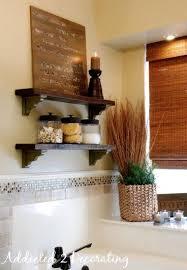 large bathroom decorating ideas 39 best decor bathroom interior design images on