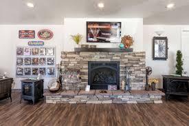 stove shop basin nursery u0026 garden center