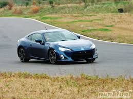 frs car driving a slow car fast frs review dreaming in 302ci