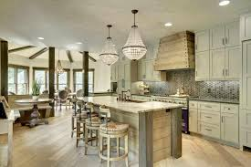 kitchen bars ideas appliances ls breakfast bar large best country ideas and