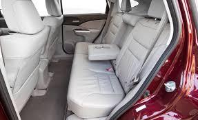 lexus nx vs honda hrv 2015 honda cr v facelift interior rear seat jpg 1280 782 honda