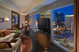 2 Bedroom Penthouse Suite Apartment Vdara Penthouse 2 Bedroom Suites Las Vegas Strip