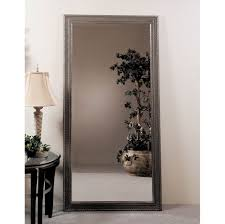 Decorative Home Accessories by Home Accessories Awesome French Leaner Mirror Design Ideas
