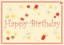 print free birthday cards 1 best birthday resource gallery