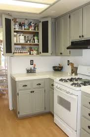 kitchen cabinets reviews martha stewart kitchen cabinets reviews home design ideas