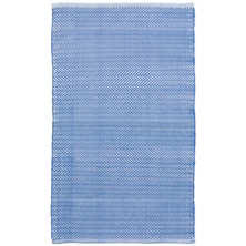 Blue Area Rug Blue Rugs Area Rugs And Carpets Dash Albert
