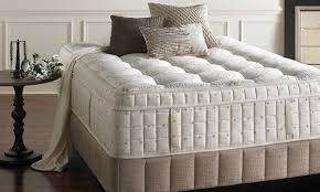 a h beard parkville queen size mattress haynes furniture