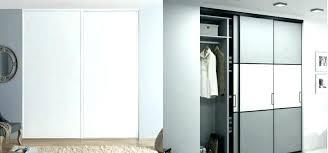 meuble haut cuisine avec porte coulissante meuble cuisine avec porte coulissante meuble haut cuisine porte