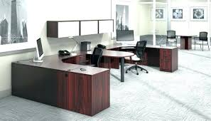 Offices Desk Mahogany Office Furniture Cool Mahogany Office Furniture