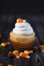 halloween cupcake ideas 58 best fall fest ideas and inspiration images on pinterest