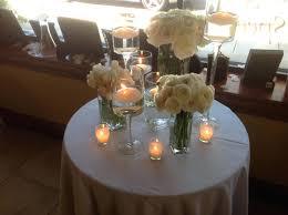 Small White Vases Bulk Tall Vases Bulk Wholesale Gold Trumpet Vases Silver Candelabras