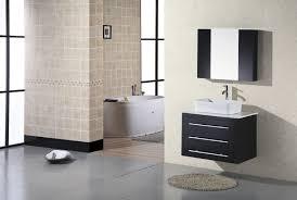 bathroom cool image of bathroom decoration using rectangular