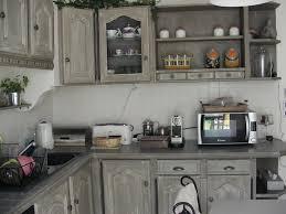 renover sa cuisine en bois repeindre une table de cuisine en bois fashion designs