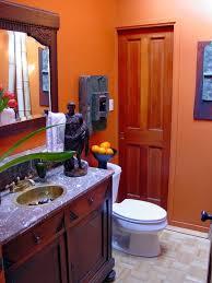 62 best warm paint colors images on pinterest bathroom ideas