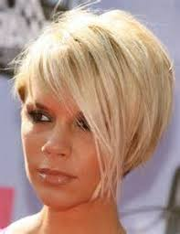 bob hairstyle cut wedged in back wedge haircut back view bing images me me me pinterest