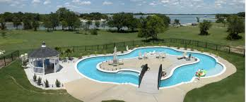 residential lazy river pool light commercial luxury home builder in dallas tx