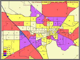 gainesville map friday think a clinic on wheels packs a punch at poverty path