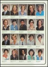 chicopee comprehensive high school yearbook explore 1981 enfield high school yearbook enfield ct classmates