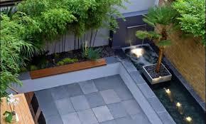 small garden ideas cheap backyard edging ideas with small garden