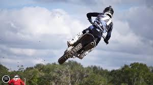 motocross racing events mini o u0027s 2016 supercross main events recap youtube
