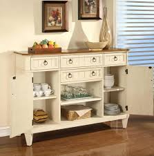 dining room buffets and sideboards dining room dining room buffet cabinet dining room buffet
