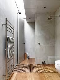 badezimmer fliesen v b