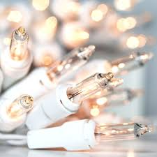 white bulb string lights string of christmas lights multicolored