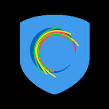proxy apk hotspot shield elite vpn proxy wi fi security v5 8 3 b58310