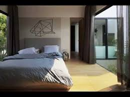 house modern design 2014 modern house design architecture 2014 youtube