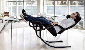 sedia gravity arredamenti farronato mobilificio bassano grappa