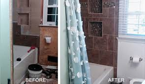 interior home improvement interior remodeling home improvements bkelly enterprises harford md