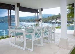 Cool Outdoor Furniture by Furniture Hospitality Outdoor Furniture Best Home Design Amazing